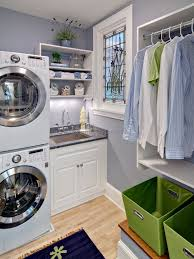 design your own laundry room online 6 best laundry room ideas