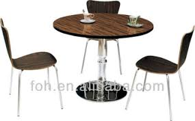 antique round coffee table antique round coffee shop table and chairs fohrt 54 buy cafe