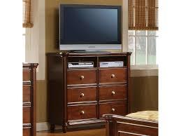 elements international hamilton bedroom tv stand miskelly