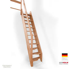 luxholm treppen preise luxholm treppen
