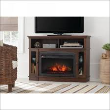 Costco Electric Fireplace Living Room Magnificent Electric Fireplace Heater Home Depot