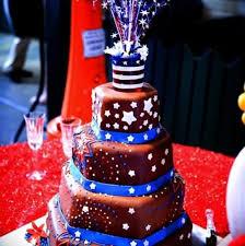 patriotic day cake u0026 cupcakes designs ideas 4 ur break provides