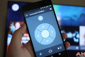 remote app android featured top 10 tv remote apps for android april 2016
