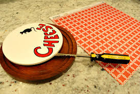 ceramic cheese plate updating an cheese plate for christmas house