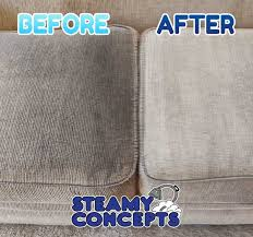 upholstery cleaning mesa az mesa upholstery cleaning mesa az steamy concepts