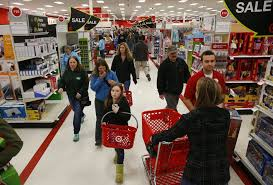 jcpenney open on thanksgiving thanksgiving day shopping is here to stay u2014 with some tweaks