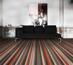 flooring designs 30 floor designs that lay a world of possibilities at your feet