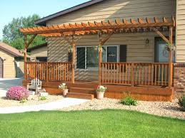 covered porch plans amazing home porch designs back inspire design free screened plans