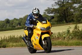 New Vfr Cia Motorcycle Blog Tag Archive Vfr800