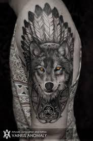 great pictures tattooimages biz