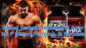 jual obat anabolic rx24 asli suplemen pria paling ampuh