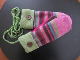 sweater mittens 96 best mittens images on knitted gloves sweater