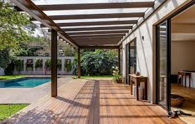 Wood Pergola Designs by Living Room Wood Pergola Designs And Plans Pitched Roof Home And