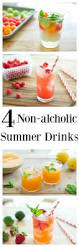 257 best drinks images on pinterest