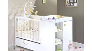 chambre bebe leclerc 46 photos de chambre bébé leclerc abri de jardin
