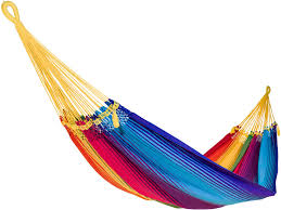 hammocks maranon el mundo de hamacas the only authentic one