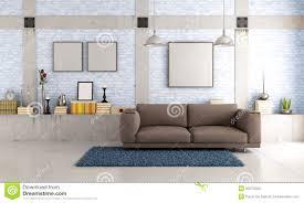 wohnzimmercouch l form wohnzimmer couch gemutlich aufregend sofa f c3 bcr terrasse mit