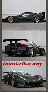 cars honda racing hsv 010 18 best honda lovers images on pinterest cars honda del sol and