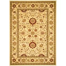 home floor decor flooring charming lowes rugs with floral design pattern for floor