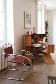 si e de bureau design chaise si c3 a8ge bureau ergonomique formidable chaise bureau ado
