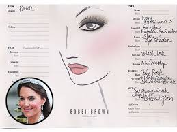 wedding makeup products ella pretty what make up products princess catherine used