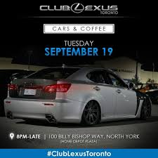 lexus of toronto club lexus toronto home facebook