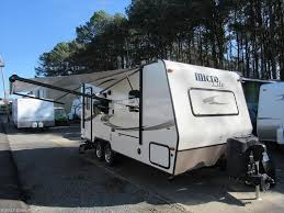 used rvs in arkansas from crain rv tiffin jayco newmar airstream