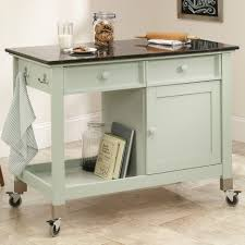kitchen kitchen island on wheels with awesome small portable