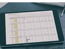 analytics app overview reporting analytics clover