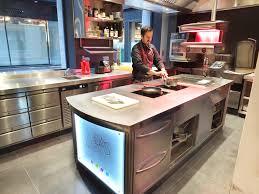cours cuisine rouen cours de cuisine rouen vtpie