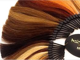 so cap hair extensions socap extensions salon