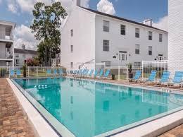 1 Bedroom Apartments Gainesville by 1 Bedroom Apartments For Rent In University Park Fl U2013 Rentcafé