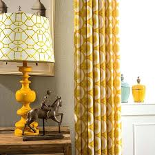Yellow Bedroom Curtains Yellow Curtains For Bedroom Pale Yellow Bedroom Curtains Mirak Info