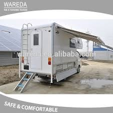 Automatic Rv Awning Electric Roof Tent Electric Roof Tent Suppliers And Manufacturers