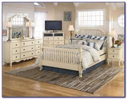 white french country bedroom furniture bedroom home design