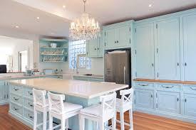 duck egg blue kitchen cabinet paint that s it duck egg blue cabinets it is blue kitchen