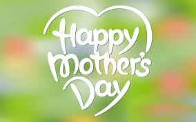 mother u0027s day quotes from son daughter brother and love husband