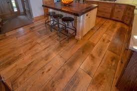 toronto wide plank white oak flooring gaylord flooring