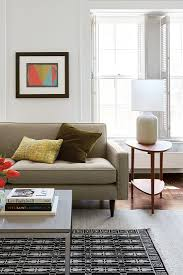 91 best modern sofas images on pinterest modern sofa sofas and