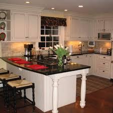 colored kitchen cabinets trend u2013 home design and decor kitchen