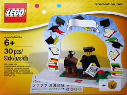 amazon black friday lego sales bricklink set 850935 1 lego graduation set holiday