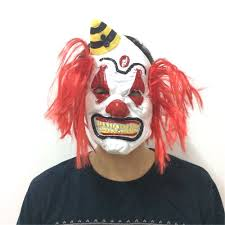 Jokers Halloween Online Get Cheap Jokers Man Mask Aliexpress Com Alibaba Group