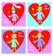 valentines cards for kids printable cards ziggity zoom