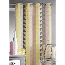 rideaux sylvie thiriez déchelette malleval vente en ligne et sur mesure des rideaux