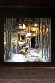 best 25 christmas window display ideas on pinterest christmas