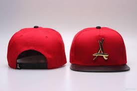alumni snapback gold new tha alumni gold a hats snapback caps mens snapback cap