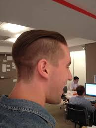 haircot wikapedi undercut hairstyle wiki hair