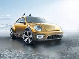 volkswagen beetle concept volkswagen beetle dune concept 2014 pictures information u0026 specs