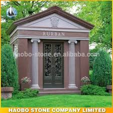 mausoleum prices mausoleum design mausoleum design suppliers and manufacturers at
