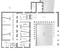 music louviers extension by opus 5 dezeen